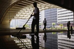 Janitorial Service Vancouver Wa By Today's Best Cleaning, LLC