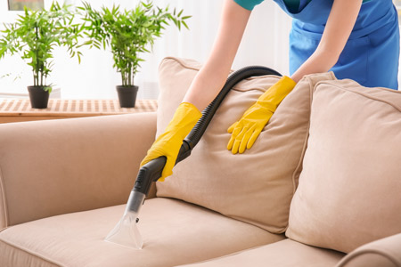 Housekeeping Lake Oswego