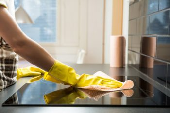Housekeeping Services Lake Oswego
