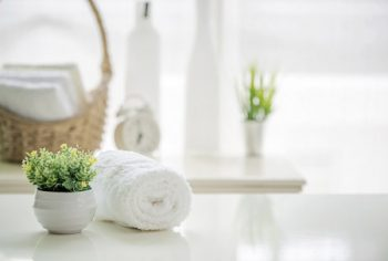 Housekeeping Services Portland
