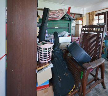 Hoarding Cleaning Beaverton