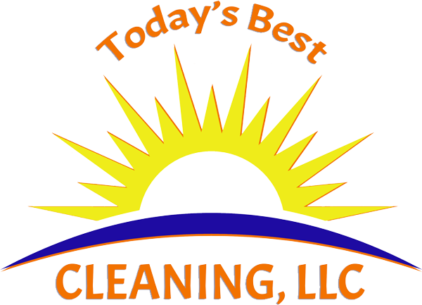 Janitorial Services in Portland OR from Today's Best Cleaning, LLC
