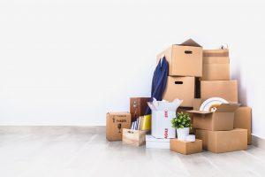 Move Out Cleaning Beaverton