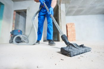 Cleaning Services Tigard OR