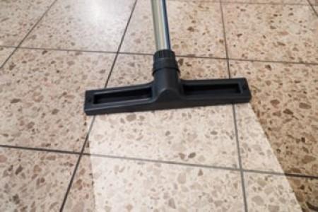 Local Cleaning Service Camas WA